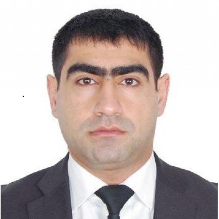 Картинки по запросу Vəkil Tural Şükürov
